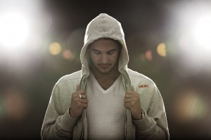 Profil_BeneMayr