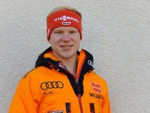 Profil_ErikWeick