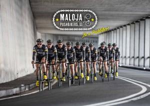 Profil_MalojaPushbikers