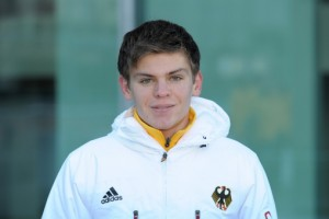 Profil_NiklasHomberg