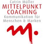 Mittelpunkt Coaching