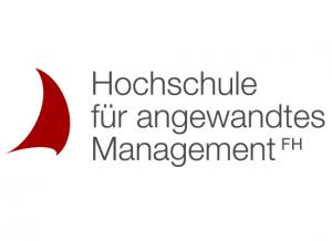 hochschule-fuer-angewandtes-management-erding-550x400